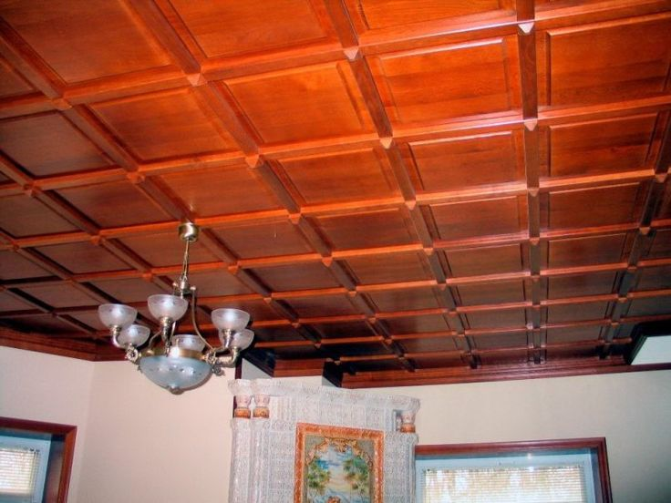 Living Room Beautiful Harwood Ceiling Design For Classical Living Room  Decoration How To Make Masculine Interior Part 94