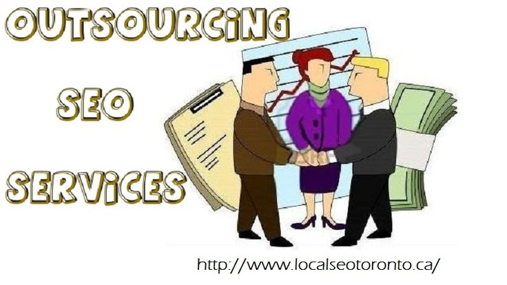 We being one of the most reputable #OutsourceSEOCompany endeavor hard to improve your business revenue up to a great extent. Other than #SEO, we even excel in offering #socialmedia and #PPC #Services...! http://bit.ly/OutsourcingSEO