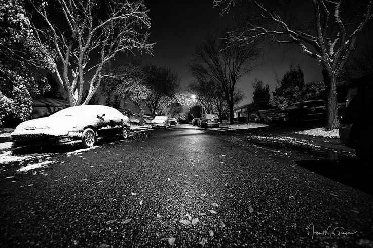https://flic.kr/p/M9EqER | A Winter Street | A view down a suburban street in the early winter.  Website: www.ianmcgregorphotography.com Facebook: www.facebook.com/IanMcGregorPhotography  500px: 500px.com/photo/177133589/a-winter-street-by-ian-mcgregor  Thanks for the kind comments!