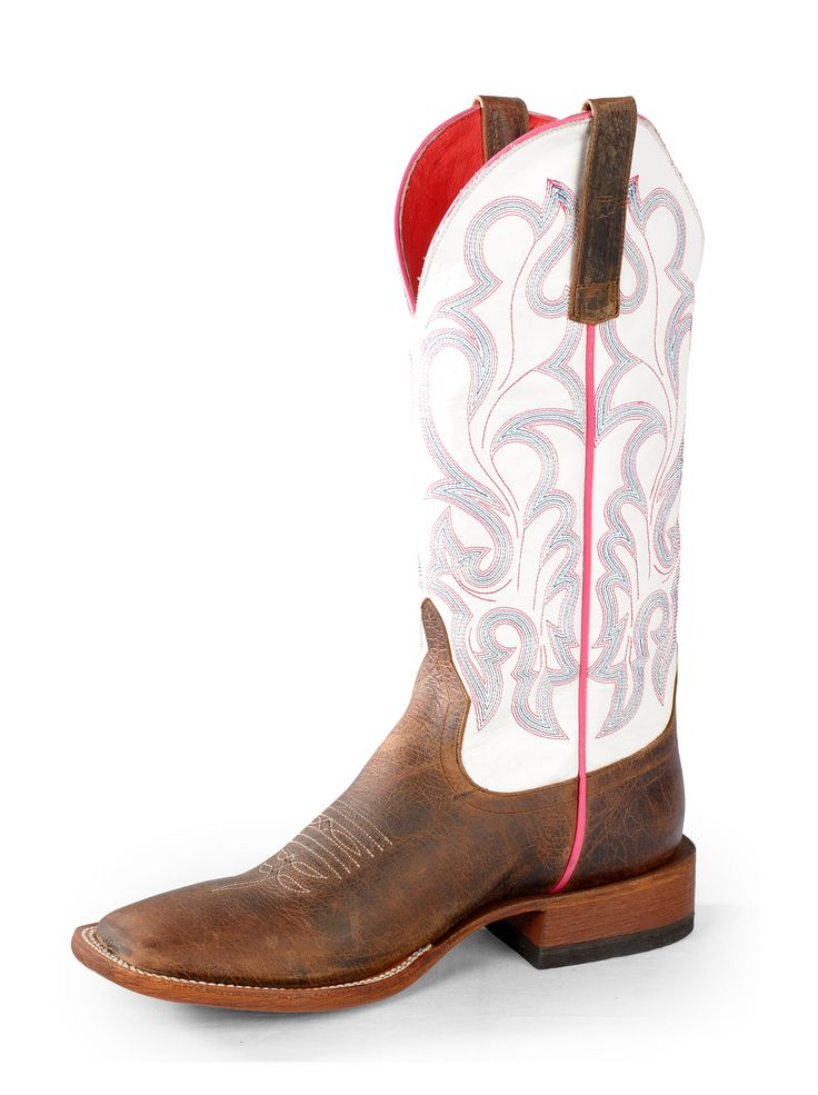 17 Best ideas about Blue Cowgirl Boots on Pinterest   Cowgirl ...