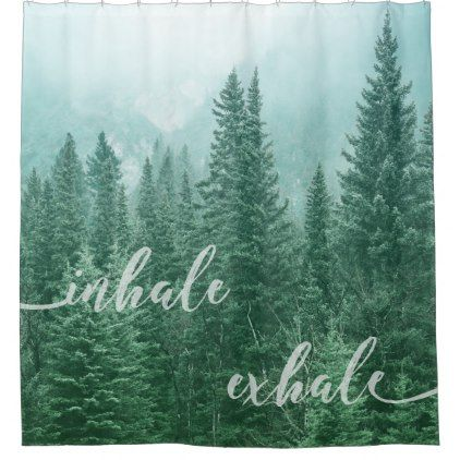 Best 25 Inhale Exhale Ideas On Pinterest Breathe Yoga