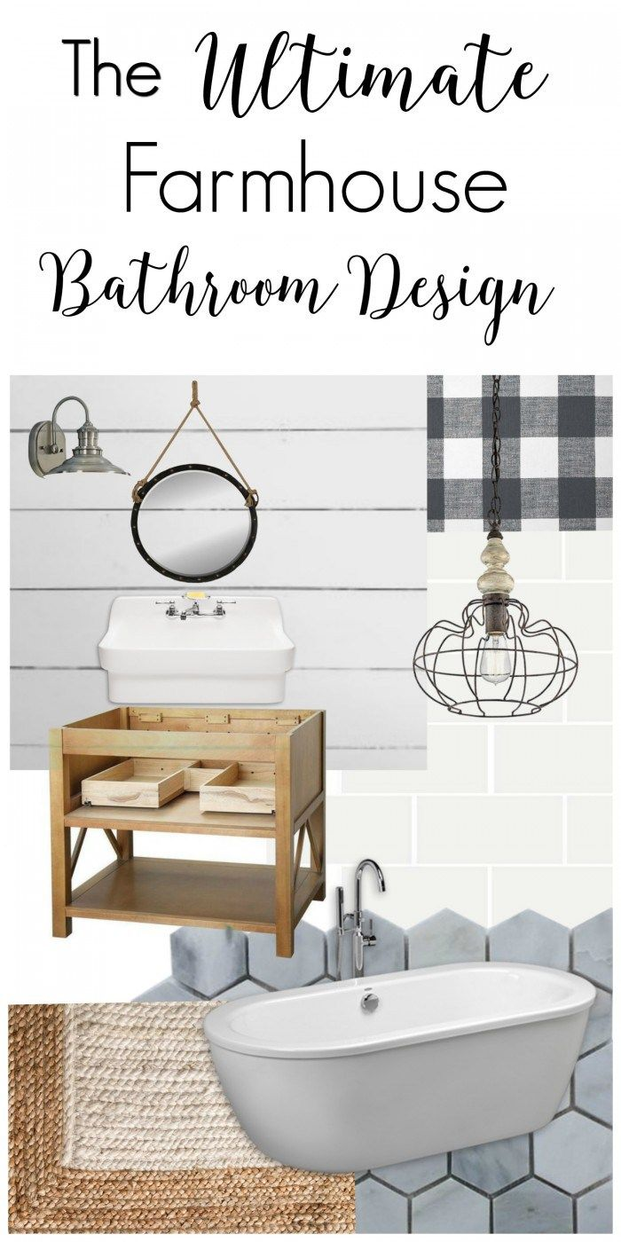 285 best Bathroom Decor images on Pinterest | Bathroom, Home ideas ...