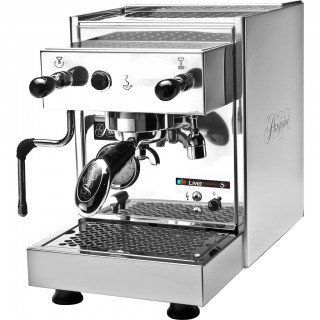 Pasquini Livia G4 | Pasquini Espresso Machine | 1st in Coffee