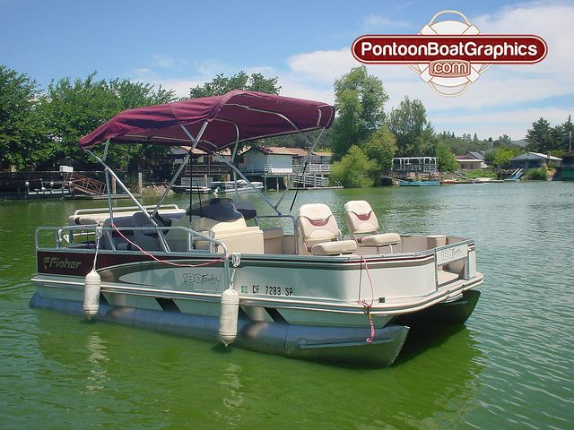 Follow this board for our newest latest graphicdesign when it comes to custom boat striping
