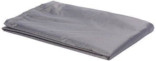 Bosmere NP060 X-Large Parasol Cover - Grey---9.88---