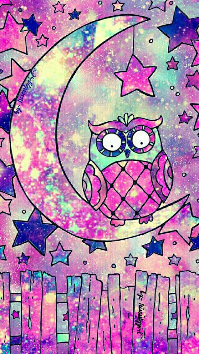 best 25 cute owls wallpaper ideas on pinterest