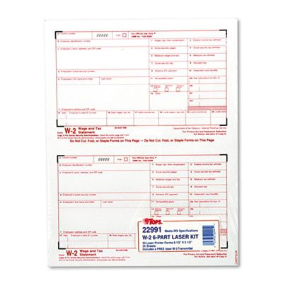 25+ unique Tax withholding form ideas on Pinterest Tax exempt - transmittal form