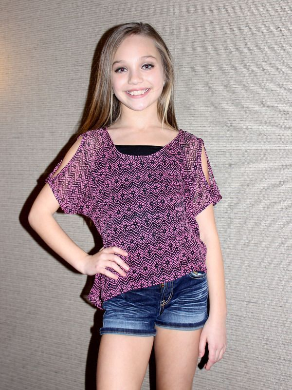 15 best 5th grade girls outfits images on pinterest girl for Cool t shirts for 12 year olds