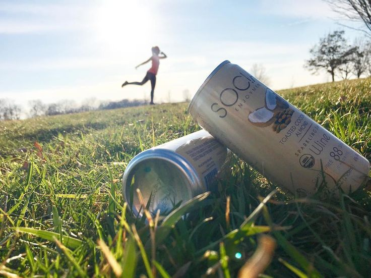 Enjoying the gorgeous weather this week!  #drinkCLEAN #liveSOCIAL #cocktails #cannedwine #wineinacan #sparklingwine #organic #lowcarb #lowsugar #wine #winewednesday #winetasting #glutenfree #sulfitefree #organicwine #winelover #winenight #winetime #winelovers #loveSOCIAL  #getSOCIAL   #SOCIALgirl #SOCIALcrew    #88SOCIAL  #SOCIALhour   #SOCIAL  #Chicago   #refreshing    #healthychoices    #friends    #fun    #fitness    #health    #wellness    #fashion    #laugh     #life   