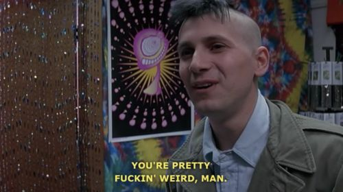 slc punk quotes - Buscar con Google