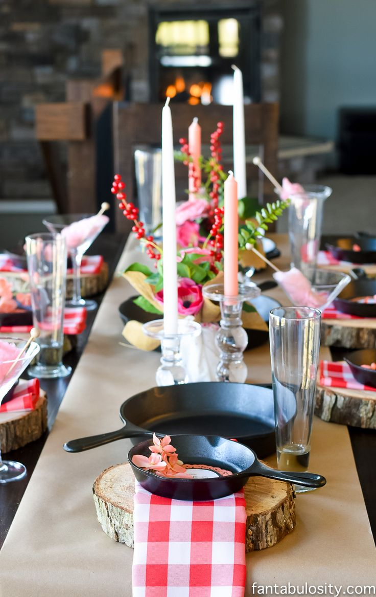 Dinner Party Ideas For Adults Part - 38: Party Theme For Adults: Our Love Is Sizzlinu0027 Dinner Party U0026 Dirty Cupid Game