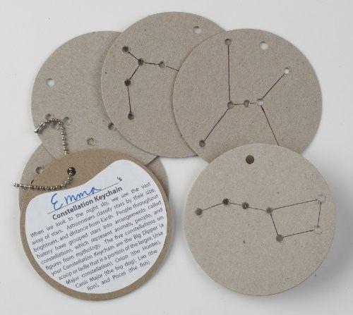 Constellation Craft Kit