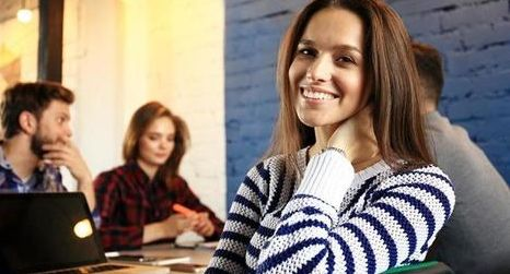 Instant Cash Loans Are Close Financial Friend For People For The Period Of Emergency Crisis