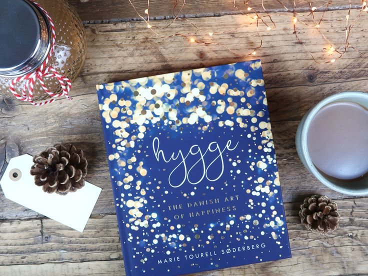 """Today's post is all about Hygge at Christmas. If you haven't yet heard about Hygge (pronounced hue-guh) it's a Danish term """"for finding happiness in the little things in lif…"""