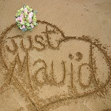 Merry Maui Weddings | Maui Wedding Ceremony Venues | Best Maui Weddings