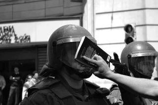 La de cosas que se evitarían leyendo más libros y pensando más por si mismos...