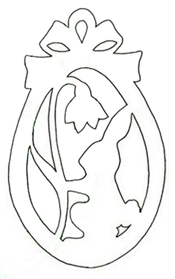mozaik-ajtodisz-mintanagy.jpg (600×956)