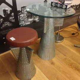 30 best Vintage Industrial retro design furniture by Smithers of ...