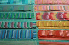 random stripes - Google Search