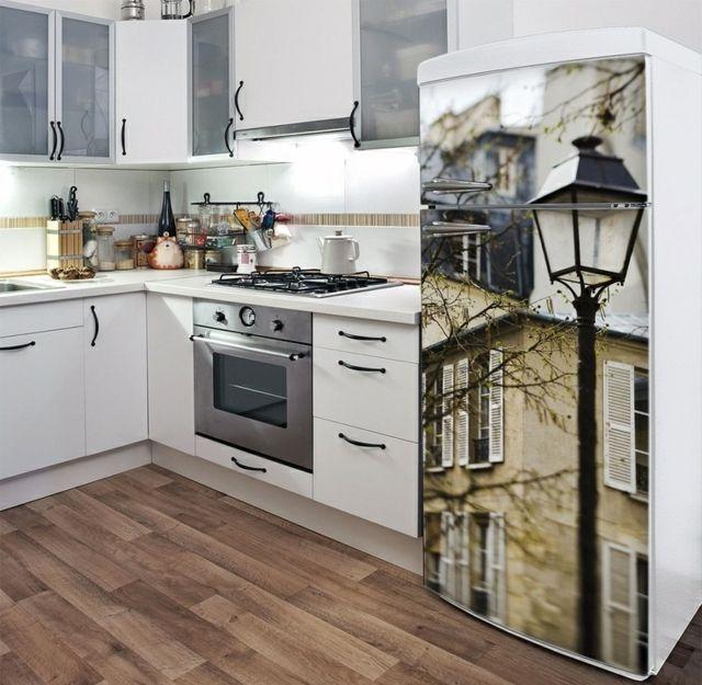 709 best Tolle Küchengeräte images on Pinterest - einbau küchengeräte set