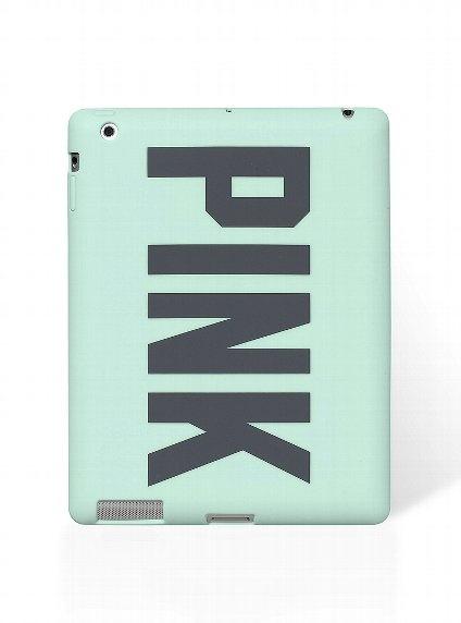 Soft iPad® Case