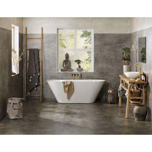 Aquarelle Wetroom Floor, 25905136 - Kakel & klinker