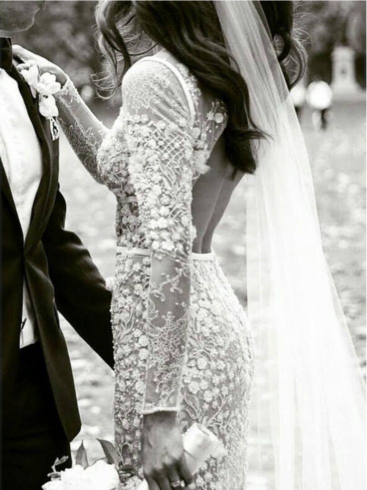 J Aton Wedding Dress Cost. j aton wedding dress replica best wedding ...