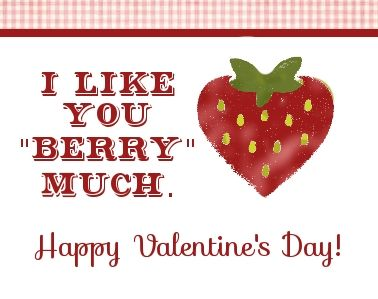 berry+valentine.jpeg (378×299)