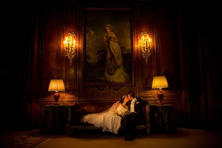 Knowsley Hall Wedding Photographers - http://20collective.com/knowsley-hall-wedding-photographer/