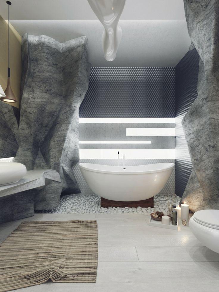 ber ideen zu luxus badezimmer auf pinterest badezimmer offene raumaufteilung und