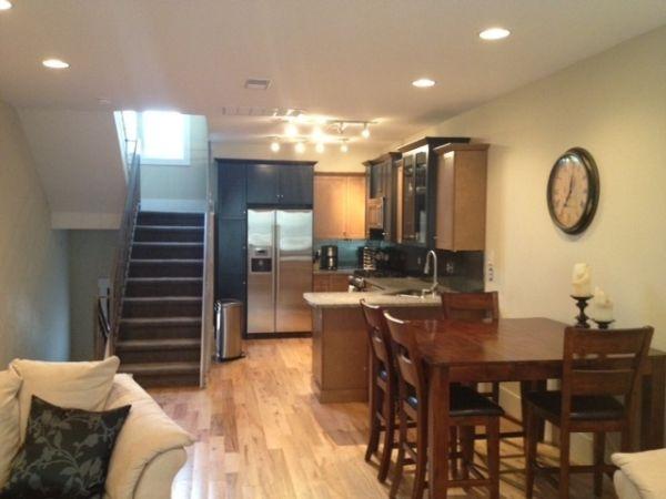 Small Studio Apartment Layout Floor Plans