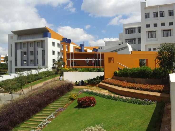 #Acharya #Bangalore #BSchool: #ABBS is Ranked among the #Top #business #schools in #Bangalore which provides #best #MBA #PGDM and #Management Programmes in Bangalore. http://www.acharyabbs.ac.in/