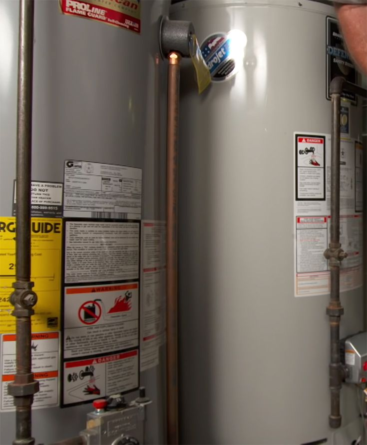 12 Best Gallon Indirect Water Heaters Reviews In March 2020 Indirect Water Heater Water Heater Water Storage