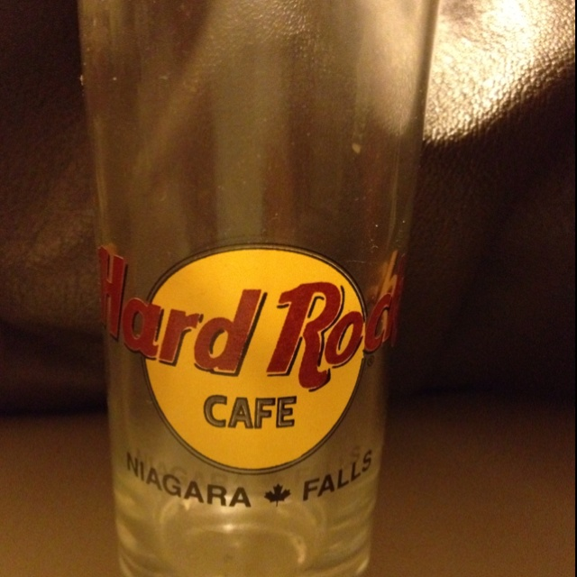 1000 Images About Hard Rock On Pinterest Ocho Rios
