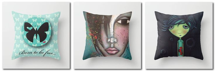To purchase Sandra Mucciardi's products visit... http://society6.com/sandramucciardi/cases  To view more art by SANDRA MUCCIARDI visit.. www.sandramucciardi.com