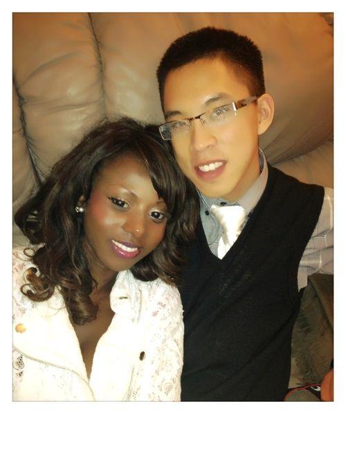 79 Best Ambw Asian Men, Black Women Just Something So -7063
