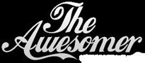 """The Awesomer is a daily blog filled with awesome stuff for awesome people."" VERY similar to Pinterest."