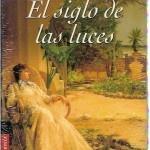 El Siglo de la Luces - Alejo Carpentier.