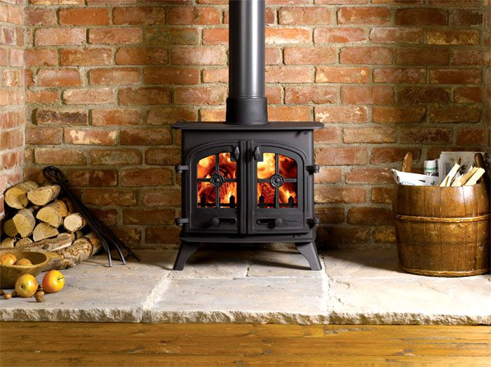 17 Best Images About Woodstoves On Pinterest Stove