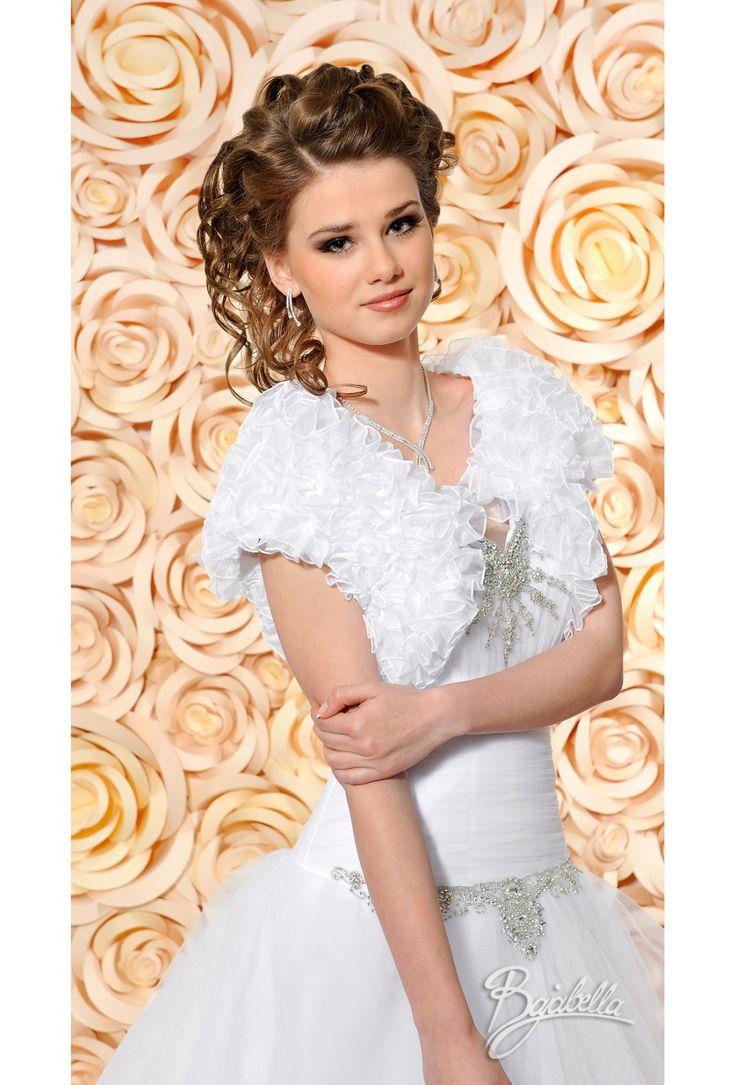 Smykker, diademer, slør, brudesko, blondetopper og alt av tilbehør til bruden. Kun originale merker og kvalitetsvarer til god pris. Kjøp trygt i nettbutikken abelone.no.