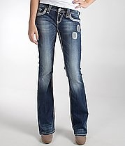 my favorite jeans!