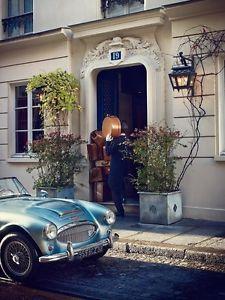 The Best Boutique Hotels in Paris | eBay