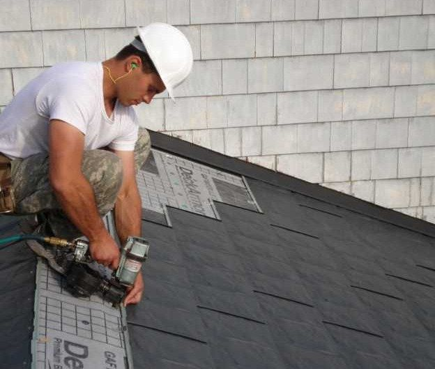 1000 Ideas About Roofing Contractors On Pinterest