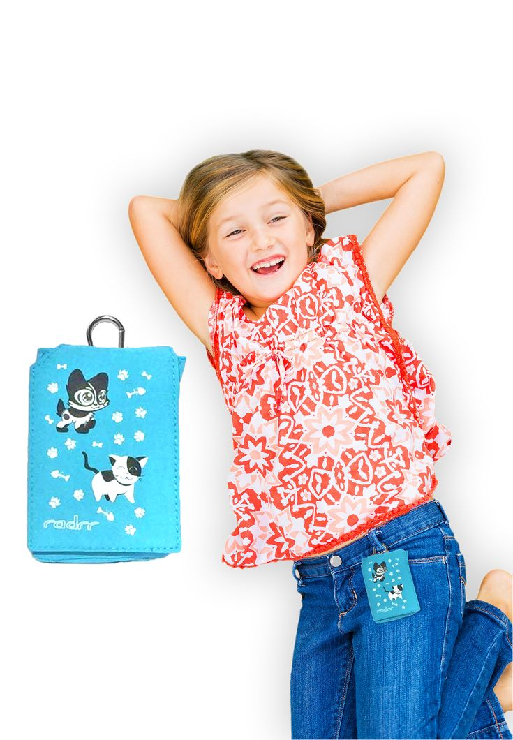 2018 insulin pump cases for girls