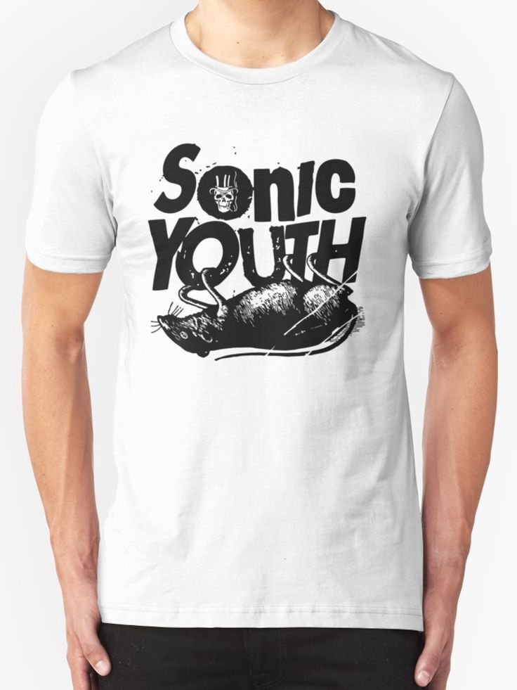 Sonic Youth - Daydream Nation, sonic youth, alan partridge, goo toblerone, indie noise, punk, comedy, ianucci armando,  musicismylife, musician life, musicmonday, music studio, love, instagood, Band, live music, 1990's, grunge, 1980's, Kim Gordon, Lee Ranaldo, Noise rock, Alternative rock, Grunge, Experimental rock, Indie rock, Post-punk, No wave,  Lollapalooza, hardcore punk, bad moon rising, confusion is sex,  goo, dirty, sister, sonic nurse, rather ripped, washing machine, daydream nation