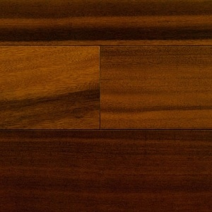 39 best images about prefinished floors on pinterest red for What is prefinished hardwood