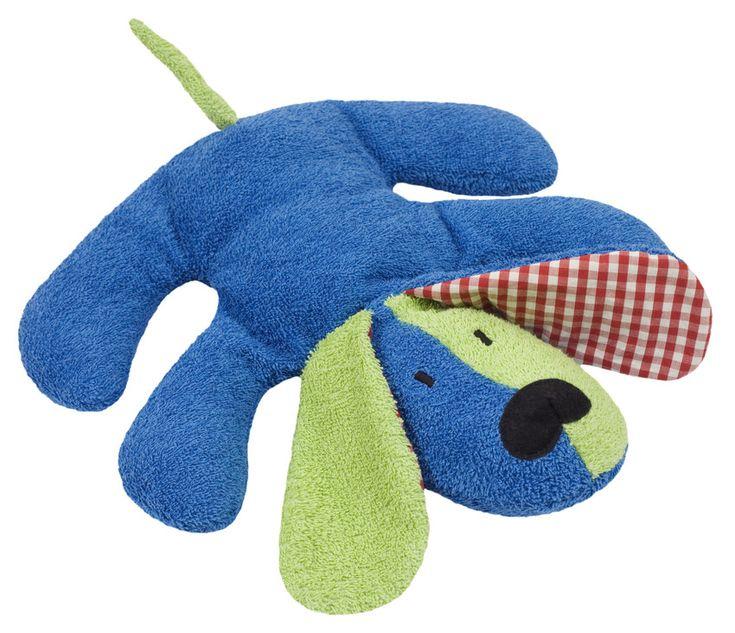13 besten Geburtstag Susi Bilder auf Pinterest | Stuffed animals ...