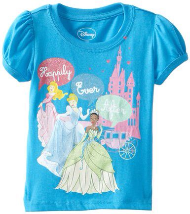 71 best contemporary issues images on pinterest feminism for Disney happily ever after shirt