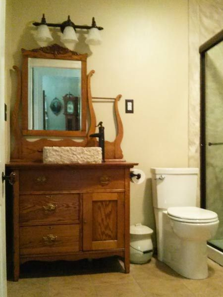 Awesome  Dresservanitybathroombathroomcabinetsjpg