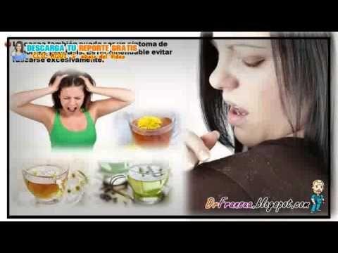 Como Quitar La Caspa - Remedios Caseros Para Eliminar La Caspa Severa  http://ift.tt/1SjBNxY  Como Quitar La Caspa - Remedios Caseros Para Eliminar La Caspa Severa 1. Apio: Pon a hervir un litro de agua cuando este hirviendo añadale un tallo de apio. Deja hervir por 5 minutos más y espera a que se enfríe. Una vez frio aplicatelo sobre el cabello previamente lavado y deja actuar por 10 minutos luego retira con abundante agua aplicate este tonico cada dos dias. 2. Limon: Luego de haberte…